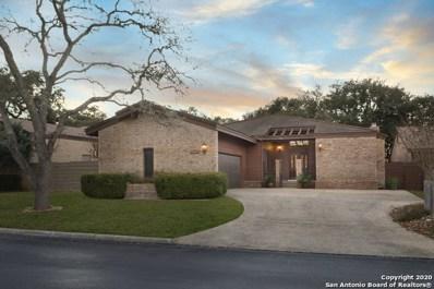 29619 Terra Vista, Fair Oaks Ranch, TX 78015 - #: 1433472