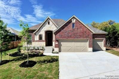 27633 Dana Creek Drive, Boerne, TX 78015 - #: 1433743