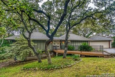 3530 Red Oak Ln, San Antonio, TX 78230 - #: 1433984