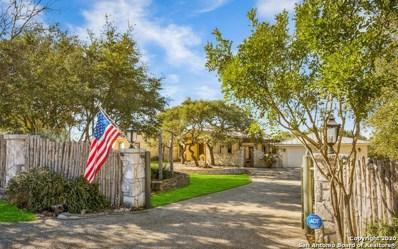 31711 Wild Oak Hill, Fair Oaks Ranch, TX 78015 - #: 1434164