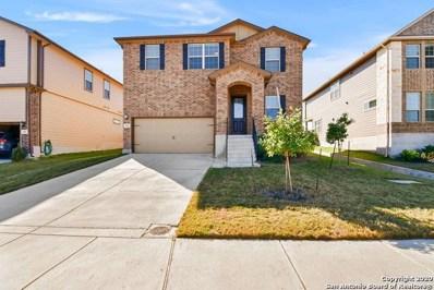249 Prairie Vista, Cibolo, TX 78108 - #: 1434774