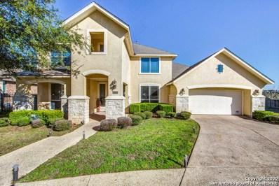 23906 Danview Circle, San Antonio, TX 78260 - #: 1435362