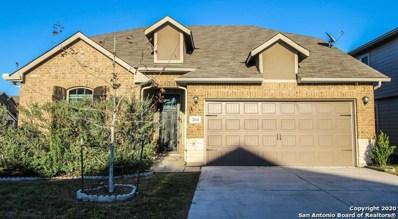 264 Prairie Vista, Cibolo, TX 78108 - #: 1435694