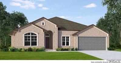 398 Nightshade Trl, New Braunfels, TX 78132 - #: 1436100