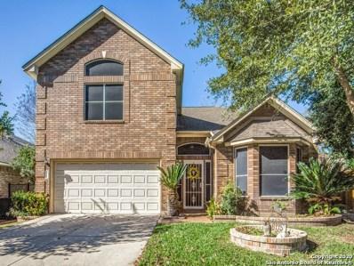 6115 Glen Heather, San Antonio, TX 78240 - #: 1436435