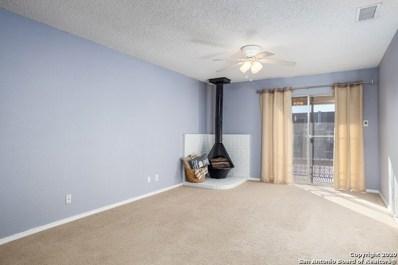 923 VanCe Jackson Rd UNIT 106A, San Antonio, TX 78201 - #: 1436452