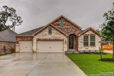 7630 Nolan Creek, Boerne, TX 78015 - #: 1436998