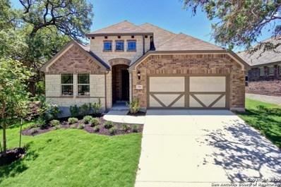 27811 Dana Creek Dr, Boerne, TX 78015 - #: 1437018