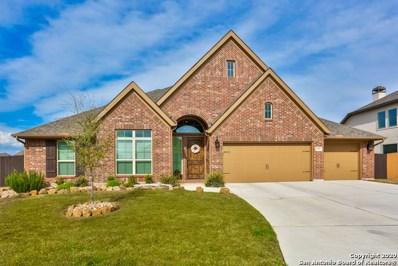 7955 Cibolo View, Fair Oaks Ranch, TX 78015 - #: 1437664
