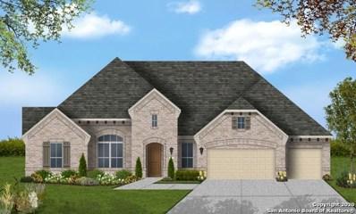 7019 Vinedale View, Fair Oaks Ranch, TX 78015 - #: 1437855