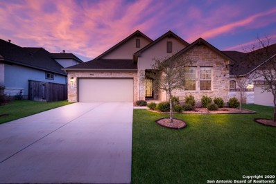 9815 Catell, Boerne, TX 78006 - #: 1437864