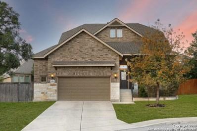 15307 Round Pond Pl, San Antonio, TX 78245 - #: 1437960