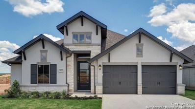 422 Juana Way, New Braunfels, TX 78132 - #: 1438482