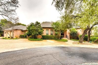 1527 Yosemite Oaks Circle, San Antonio, TX 78213 - #: 1439085
