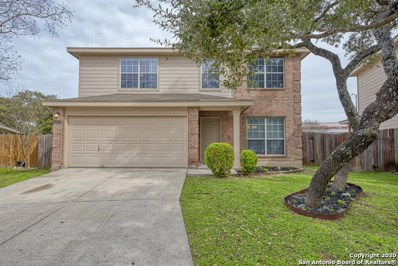 8226 Maloy Manor, San Antonio, TX 78250 - #: 1439351