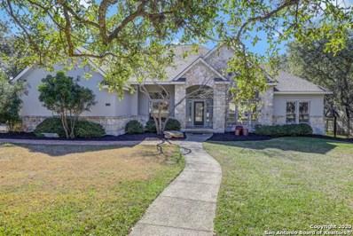 8260 Liberty Park, Boerne, TX 78015 - #: 1439711