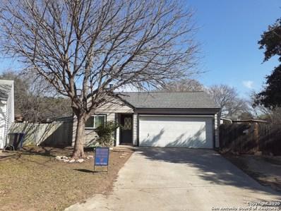 6254 Valley Pawn, San Antonio, TX 78250 - #: 1440689