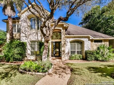 1818 Fawn Bluff, San Antonio, TX 78248 - #: 1440697