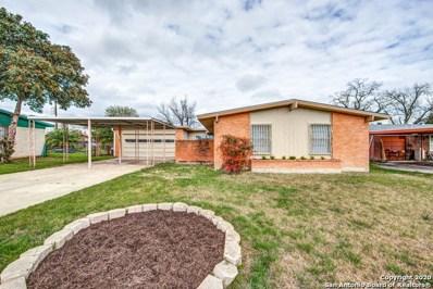 311 McNeel Rd, San Antonio, TX 78228 - #: 1440838