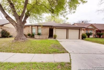 8126 Forest Bow, Live Oak, TX 78233 - #: 1441741
