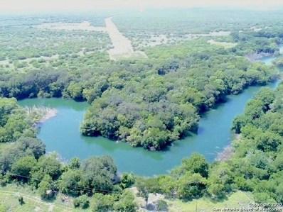 993 Nueces River Ranch Rd, Crystal City, TX 78839 - #: 1459102