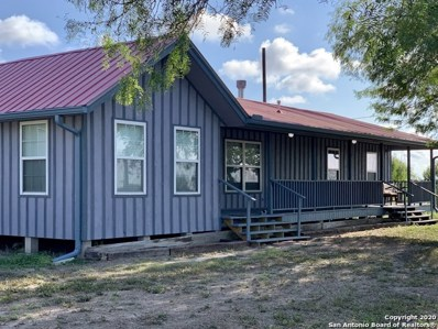 6946 County Road 145, Kenedy, TX 78119 - #: 1475711
