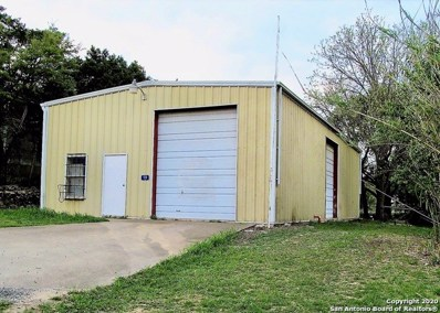 108 Derringer, Ingram, TX 78025 - #: 1482301