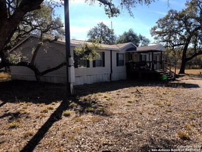 350 Sherwood Forest Dr, Poteet, TX 78065 - #: 1499350