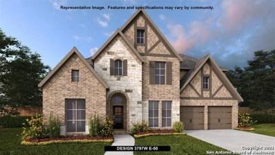 9028 Beacon Ridge, San Antonio, TX 78255 - #: 1506350