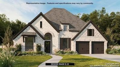 9020 Beacon Ridge, San Antonio, TX 78255 - #: 1506711
