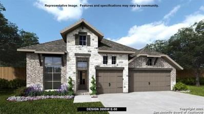 9012 Beacon Ridge, San Antonio, TX 78255 - #: 1506729