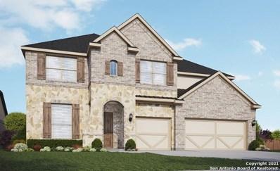 13174 Hallie Chase, Schertz, TX 78154 - #: 1506986