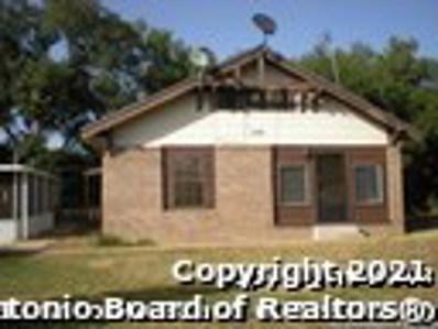 6190 Fm 2538, Marion, TX 78124 - #: 1508353