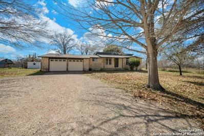 2270 Tumlinson Rd, Pleasanton, TX 78064 - #: 1508372