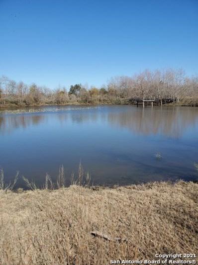 11925 Kearney Rd, Atascosa, TX 78002 - #: 1508708