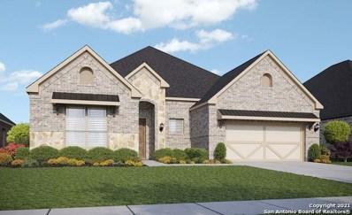 13168 Hallie Chase, Schertz, TX 78154 - #: 1509629