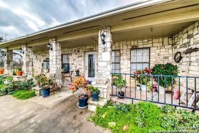 286 Oriente Dr, Pleasanton, TX 78064 - #: 1514272