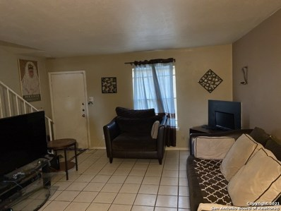 170 De Chantle Rd #401, San Antonio, TX 78201 - #: 1518641