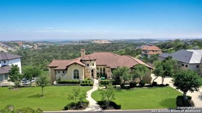 8514 Terra Mont Way, San Antonio, TX 78255 - #: 1522854