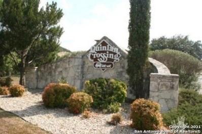 805 Loop 534 Unit 126, Kerrville, TX 78028 - #: 1533259