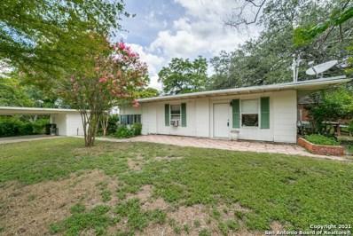 203 Altgelt Ave, San Antonio, TX 78201 - #: 1537934