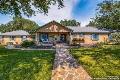 174 County Road 351, Mathis, TX 78368 - #: 1539793
