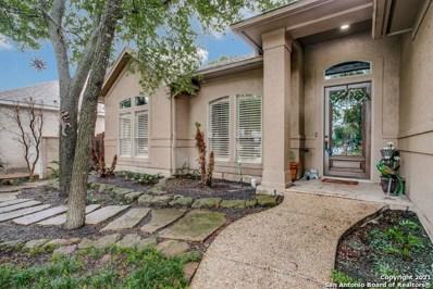 132 Navato Blvd, Hollywood Pa, TX 78232 - #: 1544181