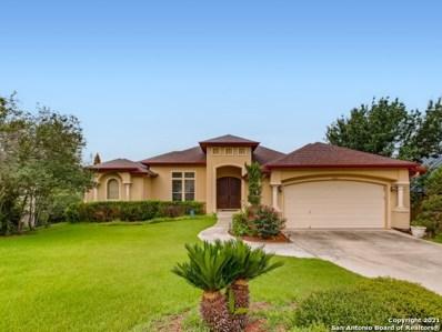 8122 Cedar Vista Dr, San Antonio, TX 78255 - #: 1544943