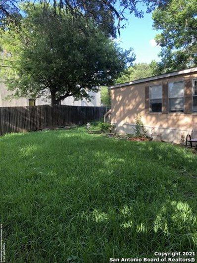 16240 San Pedro Ave, San Antonio, TX 78232 - #: 1546036