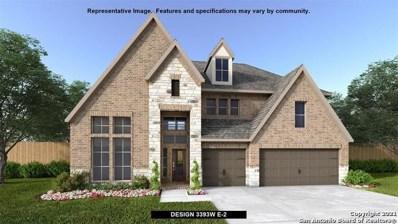 9015 Beacon Ridge, San Antonio, TX 78255 - #: 1548275