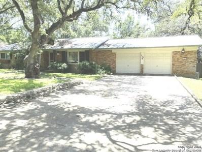 218 Donella Dr, San Antonio, TX 78232 - #: 1548832