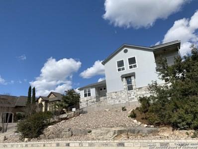 8123 Cedar Vista Dr, San Antonio, TX  - #: 1552588