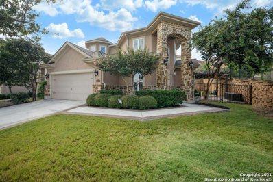 8142 Powderhorn Run, San Antonio, TX 78255 - #: 1554483