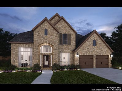 9003 Imposing Oak, San Antonio, TX 78255 - #: 1556164